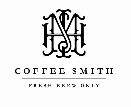 Coffee smith